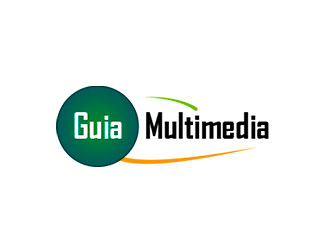 Categoria - Guía Multimedia