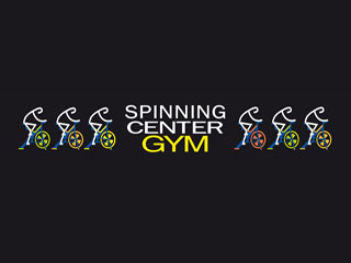 SPINNING CENTER GYM - Guía Multimedia