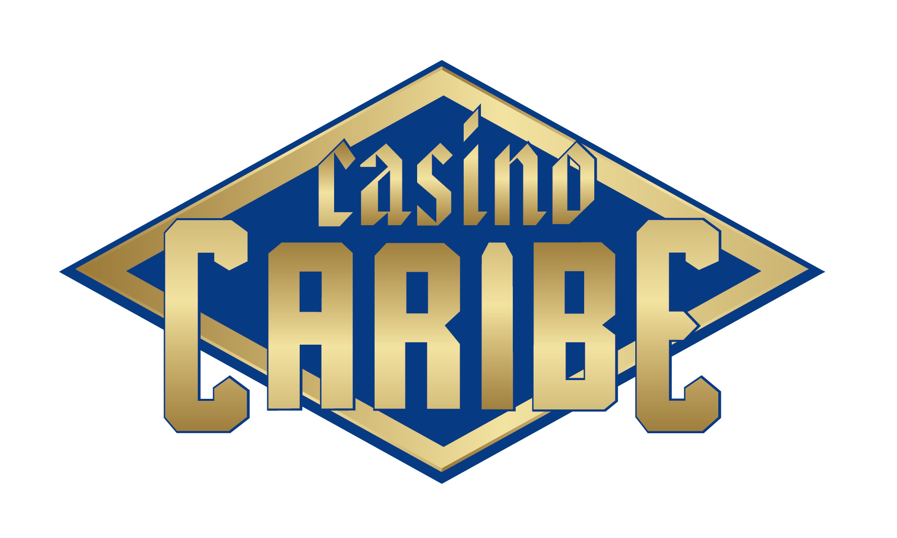 CASINO CARIBE UNICENTRO - Guía Multimedia