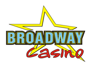 BROADWAY ANDINO CASINO - Guía Multimedia
