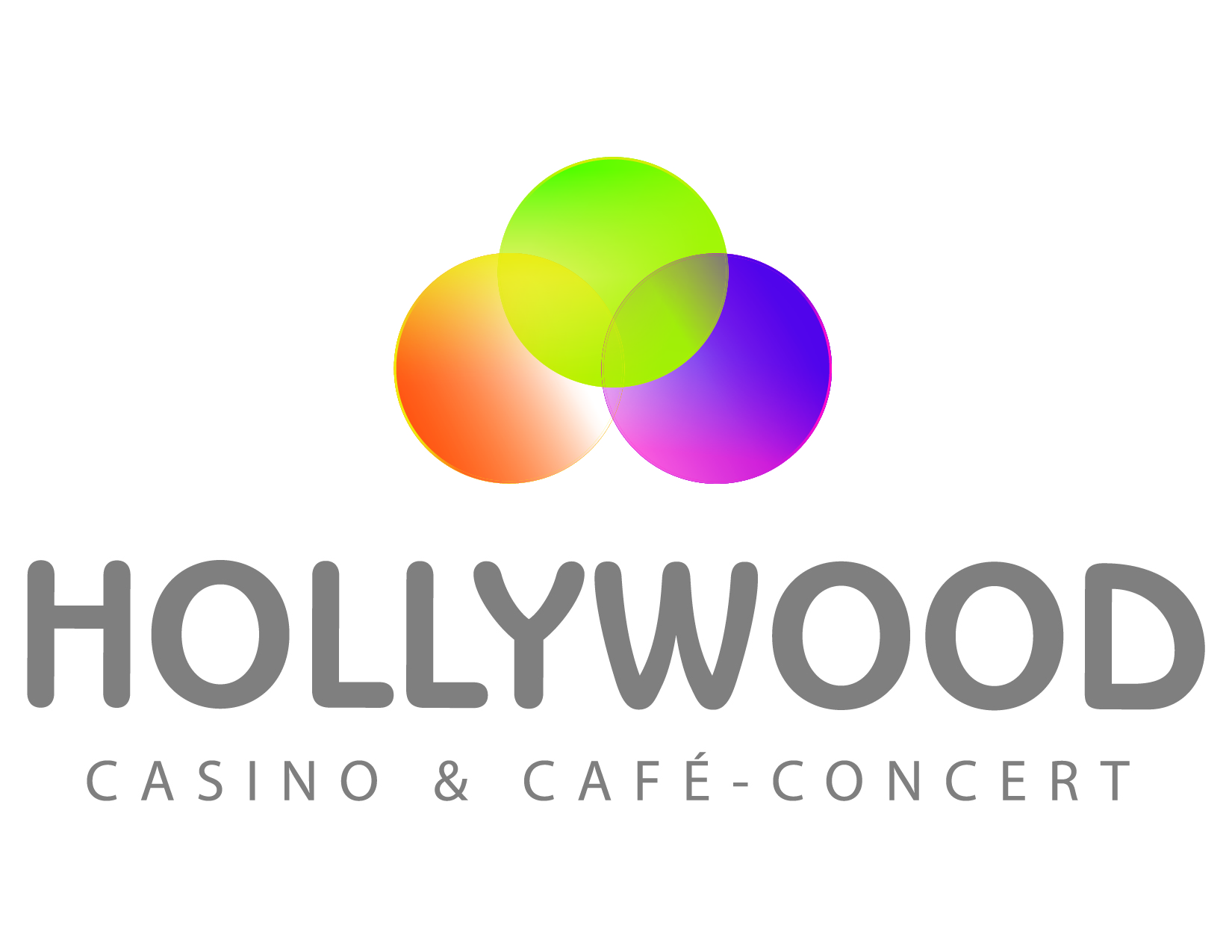 HOLLYWOOD CASINO - Guía Multimedia