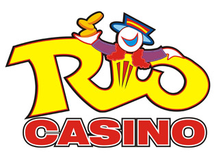 RIO CASINO - Guía Multimedia