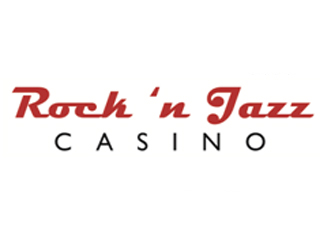 ROCK' N JAZZ CASINO - Guía Multimedia