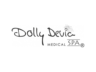 DOLLY DEVIA MEDICAL SPA - Guía Multimedia